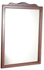 GALANTA TELLUS зеркало 650x900x23mm, массив