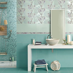 milady_mint_water_green_bagno