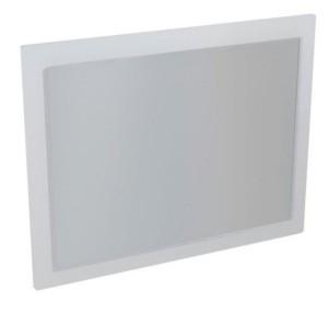 MITRA зеркало в раме 720x520x40mm, белый