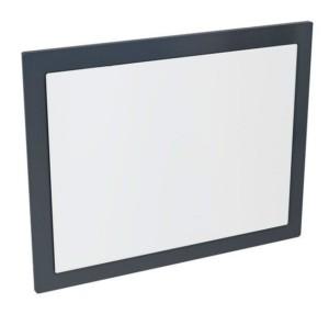 MITRA зеркало в раме 920x720x40mm, антрацит