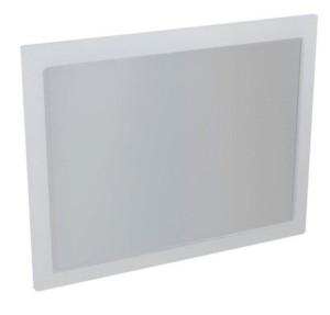 MITRA зеркало в раме 920x720x40mm, белый