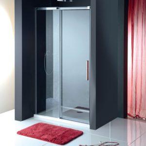 al3015-dvere