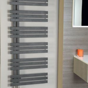silvana-radiator