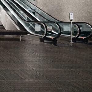 plitka-geotech-floor-gres-6130