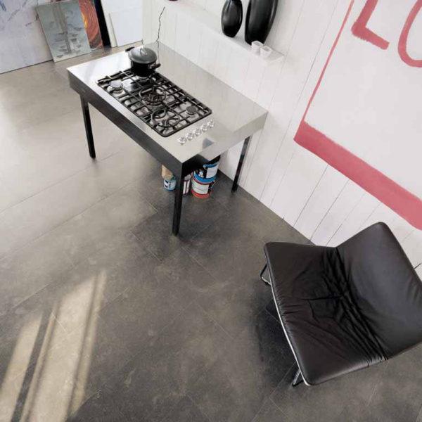 Итальянская плитка FloorGres коллекция Stontech 1.0