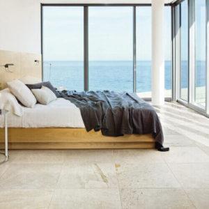 plitka-walks-floor-gres-6141