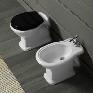 Сантехника для ванной калининград затея