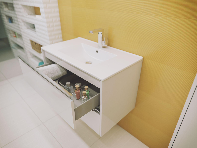 Badezimmer 60 Cm