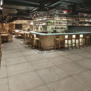 one-cement_indigo_bar_4