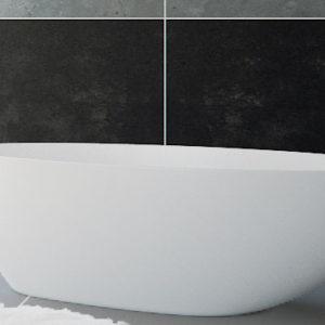 Польская ванна Marmorin коллекция CLEO