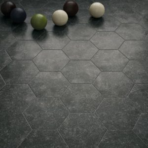 Испанская плитка Equipe коллекция Coralstone