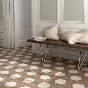 Hexawood_white+Chevron_old-1030x842