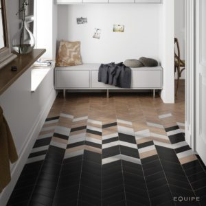 chevron-negro_blanco_woodold-hall-1030x1030