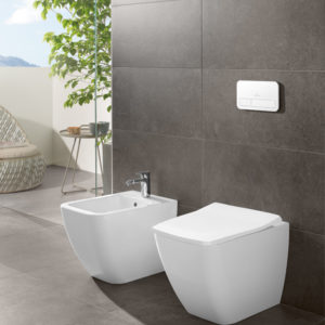 venticello-wc-bidet-mp-gross-03