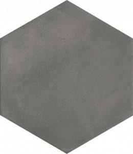 17766-firenze-grigio