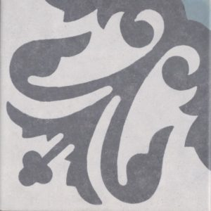hydra-cas-ceramica-decorativa-azulejo-artesanal-tile-piastrella-decorartive-carrelage-decoratif-carreaux-cevisama-1-1-1-1-1-1-1-1-1-1-1-1-1-1-1-1-1-1-1-1-1