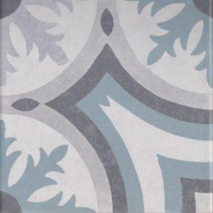 hydra-cas-ceramica-decorativa-azulejo-artesanal-tile-piastrella-decorartive-carrelage-decoratif-carreaux-cevisama-1-1-1-1-1-1-1-1-1-1-1-1-1-1-1-1-1-1-1-1