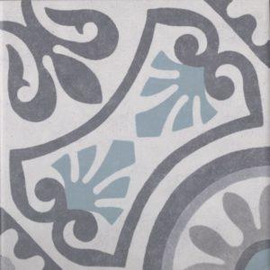 hydra-cas-ceramica-decorativa-azulejo-artesanal-tile-piastrella-decorartive-carrelage-decoratif-carreaux-cevisama-1-1-1-1-1-1-1-1-1-1-1-1-1-1-1-1-1-1-1