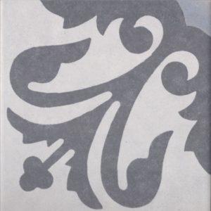 hydra-cas-ceramica-decorativa-azulejo-artesanal-tile-piastrella-decorartive-carrelage-decoratif-carreaux-cevisama-1-1-1-1-1-1-1-1-1