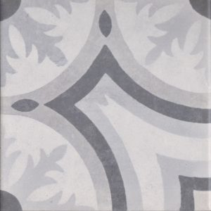 hydra-cas-ceramica-decorativa-azulejo-artesanal-tile-piastrella-decorartive-carrelage-decoratif-carreaux-cevisama-1-1-1-1-1-1-1-1
