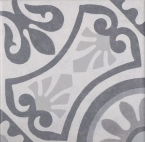 hydra-cas-ceramica-decorativa-azulejo-artesanal-tile-piastrella-decorartive-carrelage-decoratif-carreaux-cevisama-1-1-1-1-1-1-1