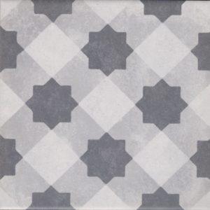 hydra-cas-ceramica-decorativa-azulejo-artesanal-tile-piastrella-decorartive-carrelage-decoratif-carreaux-cevisama-1-1