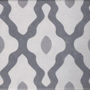 hydra-cas-ceramica-decorativa-azulejo-artesanal-tile-piastrella-decorartive-carrelage-decoratif-carreaux-cevisama-1
