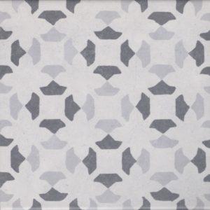 hydra-cas-ceramica-decorativa-azulejo-artesanal-tile-piastrella-decorartive-carrelage-decoratif-carreaux-cevisama