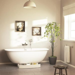 Сантехника для ванной калининград ваша мысль