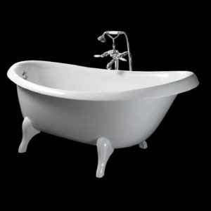 5_PAA-Bathtub-Cast-stone-Victoria-STILO-legs-white-Chrome-trap-1