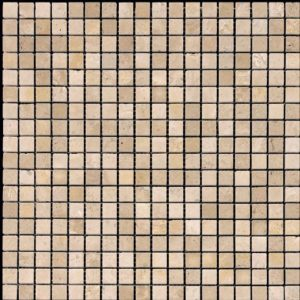 M090-15P (Travertine) (M090-FP)