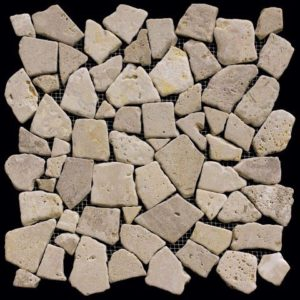 M090-ML (Travertine)