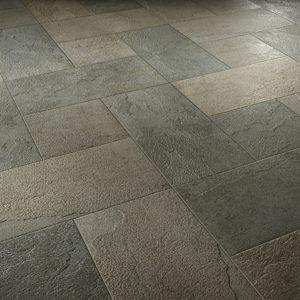 Итальянская плитка Casalgrande коллекция Mineral Chrom