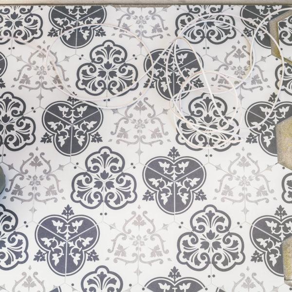 Итальянская плитка Quintessenza коллекция CALCHIMIA