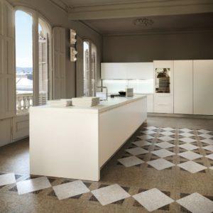 Итальянская плитка Settecento , коллекция Academia