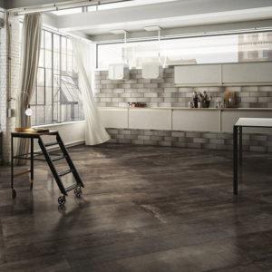 cucina_blcks_5_rust_marrone_pavimento