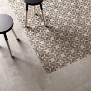 Итальянская плитка Santagostino коллекция CLASSIC