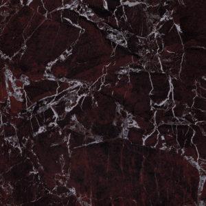 Red Luxury 75x75