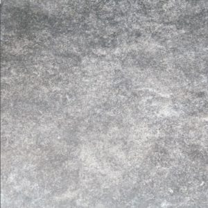 Плитка напольная керамогранит 60х60