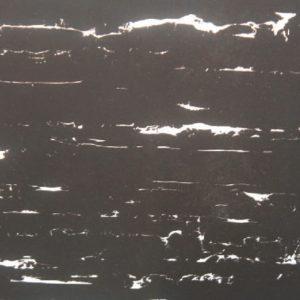 Плитка напольная керамогранит полированный 60х60