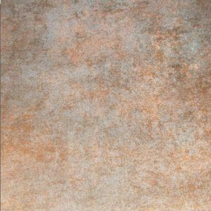 Плитка напольная керамогранит полированная 60х60