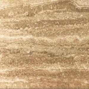 Плитка напольная керамогранит полированный 45х90