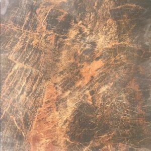 Плитка напольная керамогранит полированный 80х80