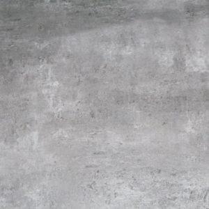 Плитка напольная керамогранит матовый 60х60