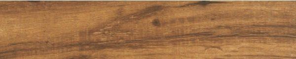 Плитка напольная керамогранит матовый под дерево 15х80