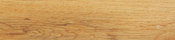 Плитка напольная керамогранит матовый под дерево 20х100