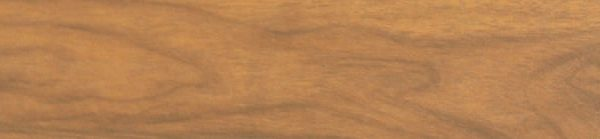 Плитка напольная керамогранит матовый под дерево 20 х 100