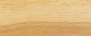Плитка напольная керамогранит матовый под дерево 15х90