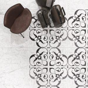 Испанская плитка Ape коллекция VITA