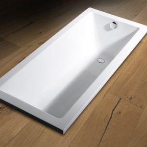 Акриловая ванна коллекция DOUBRAVA
